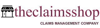 The Claims Shop