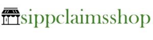 The SIPP Claims Shop - Specialists in Financial Compensation Claims