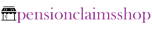The Pension Claims Shop - Specialists in Pension Compensation Claims and mis sold pension claims
