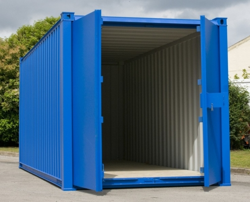 Why storage pods are a bad investment
