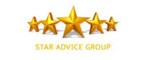Star Advice Group